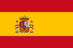 320px-flag_of_spain-svg