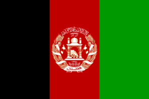 320px-flag_of_afghanistan-svg