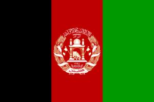 320px-flag_of_afghanistan-svg