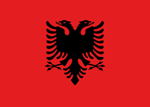 320px-flag_of_albania-svg