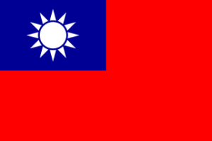 320px-flag_of_the_republic_of_china-svg