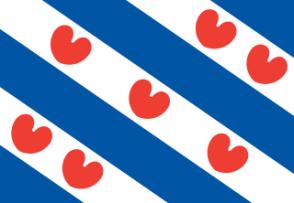 320px-frisian_flag-svg